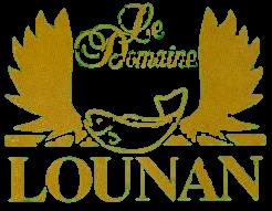 Domaine Lounan